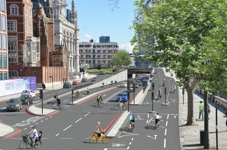 North-South-East-West-cycle-superhighways-(1).jpg
