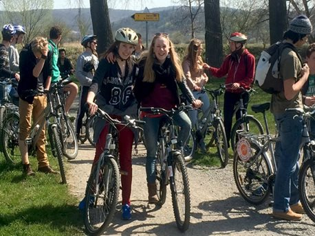 Bike-tour-Park-Country-720x480-IMG_4402.jpg