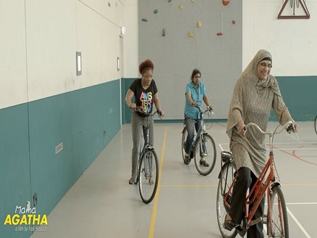 mama-agatha-womens-empowerment-and-cycling-in-amsterdam.jpg